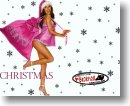 christmas_girls_06.jpg